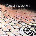 Gasoline Alley - <b>Rod</b> Stewart
