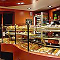 Vente équipement et matériel boulangerie/pâtisserie à laâyoune : magasin cuisine pro