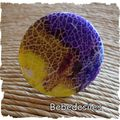 bague_encre_ronde_jaune_violet