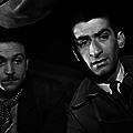 Antoine et antoinette (1947) de jacques becker