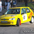 Rallye Club de Saint Pardoux
