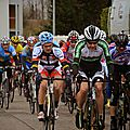 C_Course Chassieux 2015 135