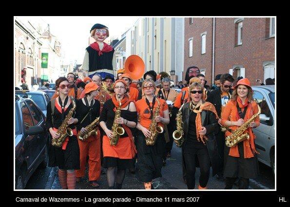 CarnavalWazemmes-GrandeParade2007-105