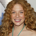 Info Eclipse