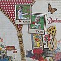 Page: bonheur