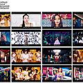 Kpop   <b>TWICE</b> - Feel Special