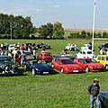 Expo-Bourse-Auto-Moto-Balade_20140907-299