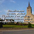 Villers D