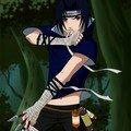 Sasuke____um____bein___badass_by_begger4mcgregor