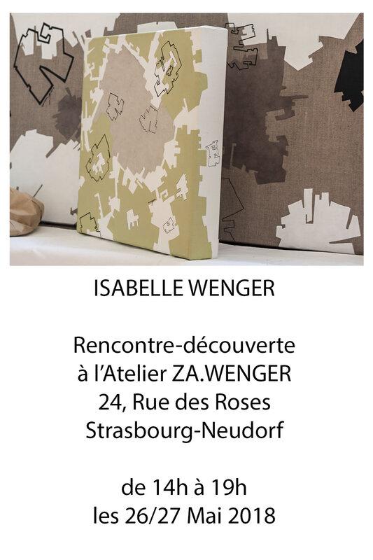 Atelier za.wenger