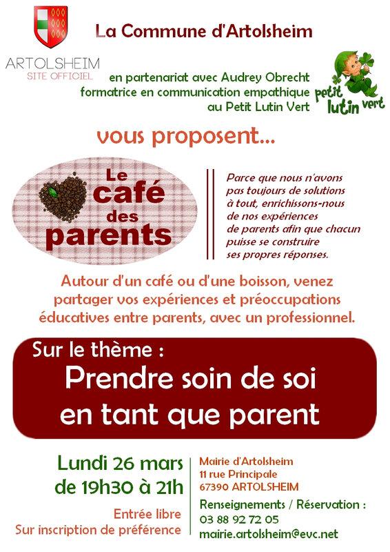 pub_cafe_parents_26mars18