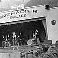 1954-02-17-korea-grenadier_palace-stage-021-3