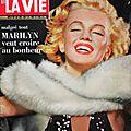 1961-09-le_monde_et_la_vie-france