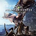 Monster Hunter World est en collaboration avec <b>Assassin</b>'<b>s</b> <b>Creed</b>