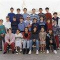 COLLEGE 1994 95 6e A163