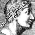 LES (27) PLUMES D'ASPHODÈLE
