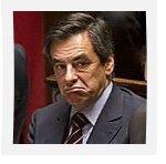 Tribune de <b>Pascal</b> <b>Gannat</b> sur François Fillon: Il a tout faux!
