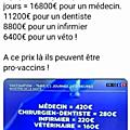AH2020 LE LIVE DU 12/04/2021 LE CHEMIN N'EST PAS FINI !!! RESTONS UNIS JUSQU'AU BOUT !!!