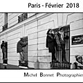 MB PHOTOGRAPHIES TOULOUSE
