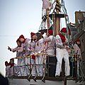 Granville Carnaval - 285
