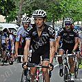 50- CARCES LE 08/05/2013