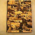 Jérusalem, collection les grandes cités, <b>éditions</b> <b>Time</b>-<b>Life</b> 1976