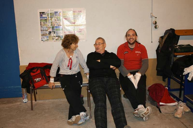 2012-12-20_volley_tournoi_noel_IMG_0237