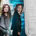 Clary-Jocelyn-MothersDay