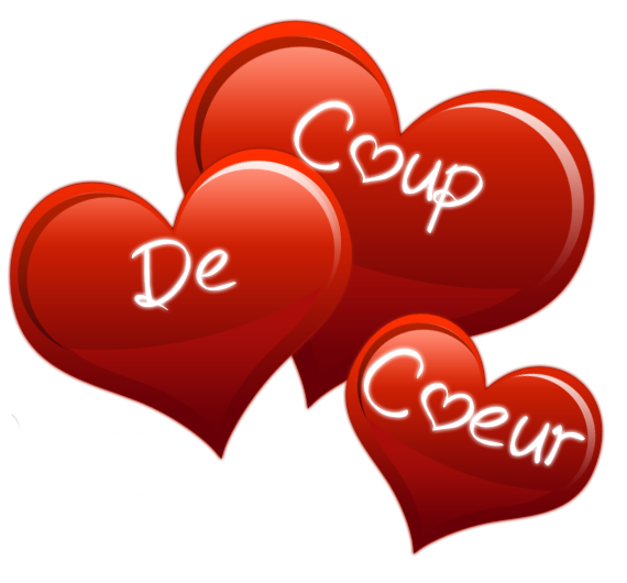 ob_96b521_coupdecoeur