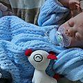 bébé timotei 012