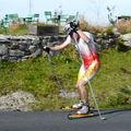 2008-10-18 Ski roue Puy Mary 011
