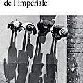 TRICHER: LA VERITABLE MORALE DE L'INDIVIDU
