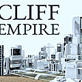 Test de Cliff Empire - Jeu Video Giga France