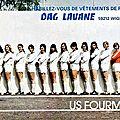 FOURMIES - L'USF (<b>Foot</b> Fémin)