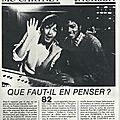 Thriller era: paul mccartney - michael jackson; que faut-il en penser ?