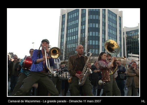 CarnavalWazemmes-GrandeParade2007-253
