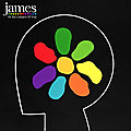 JAMES – All The Colours Of You (2021)