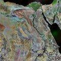 satellite-image-of-egypt