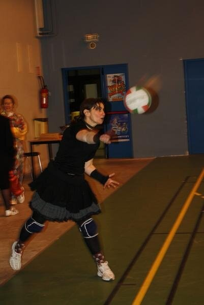 2010-12-16_volley_deguise_20