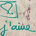 Coeur, j'aime_3703
