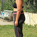 Octobre 2012 à 78 kg