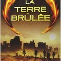 L'<b>épreuve</b> tome 2 de James Dashner