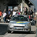 faverges 2012 (53)