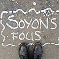 Soyons fous_194102