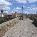 Pont Hospital de Orbigo