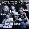Forever The Sickest Kids votre source française