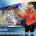 Claudia Kleinert 710 060512