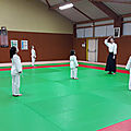 AIKIDO-AMANVILLERS