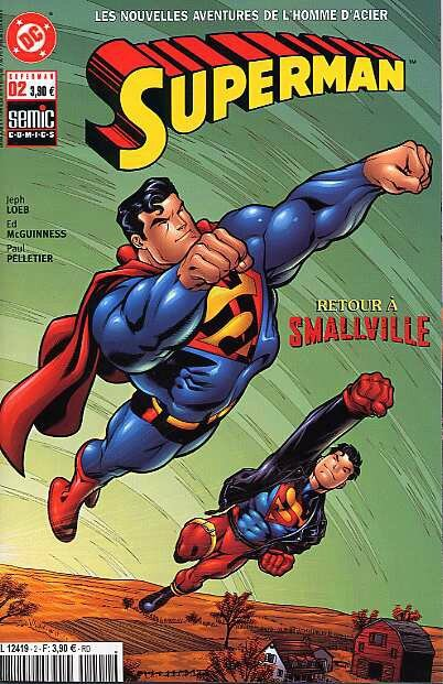 semic superman 02