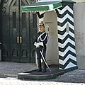 Lisboã 2012 (382)